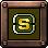 MSA item II Shotgun