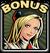 MSA event bonus Combat School