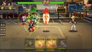The-king-of-fighters-98-um-ol