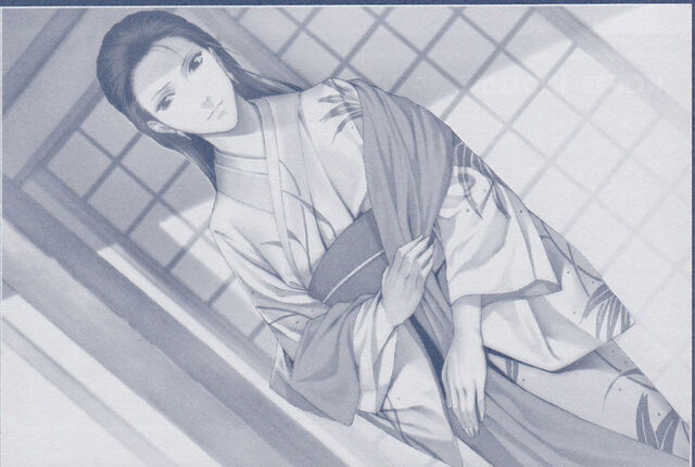 File:ChizuruKagura.jpg