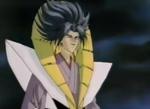 Amakusa (female version)