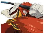 Kyoshiro-Oni