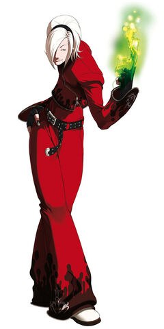 Archivo:Ash Crimson.jpg