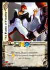 Iori Yagami UFS card -1