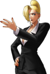 Kof-xiii-mature-win-portrait