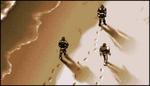 Random team 8 kof 98 ending by zeref ftx-d9s4q7q