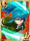 File:Leona Card SNK Dream Battle.jpg