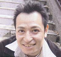 File:WatanabeTakeshi.jpg