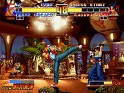 Screenshot-kof96-playreplay-5