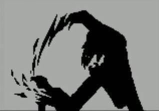 File:YagamiTeam-96-Ending6.PNG