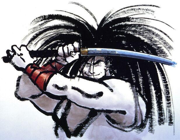 File:SamuraiShodown3-Haohmaru2.jpg