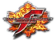 The King of Fighters Online (MOBA)