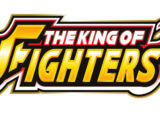 The King of Fighters (pachinko)