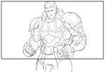 Maxima-winpose-sketch