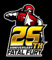 25th Fatal Fury.jpg