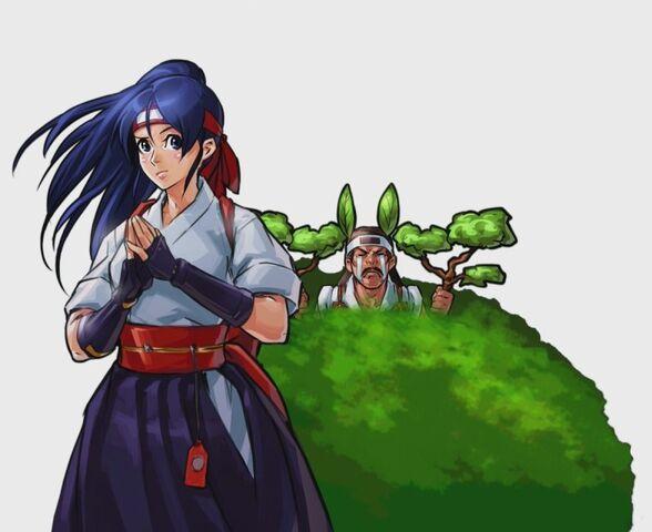 File:KOF02UM-Kasumi3.jpg