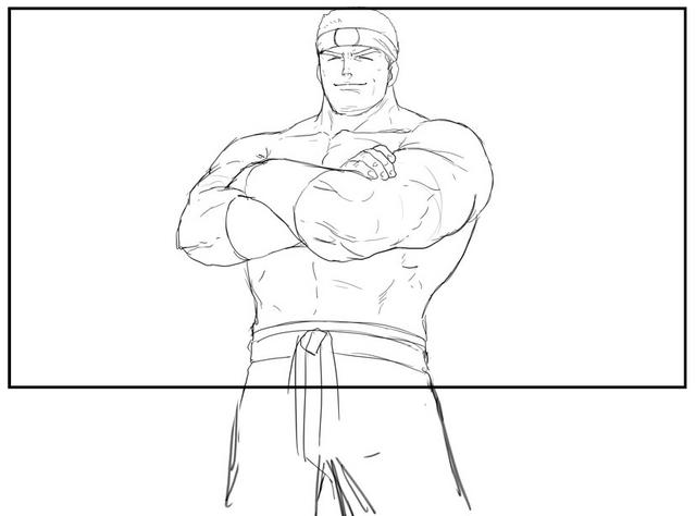 File:Daimon-winpose-sketch.png