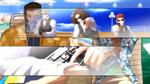 K'Team XIII Ending5