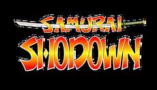 SamuraiShodown