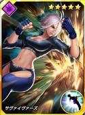 Kof-card-angel