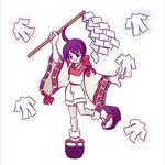 Akari-artwork1