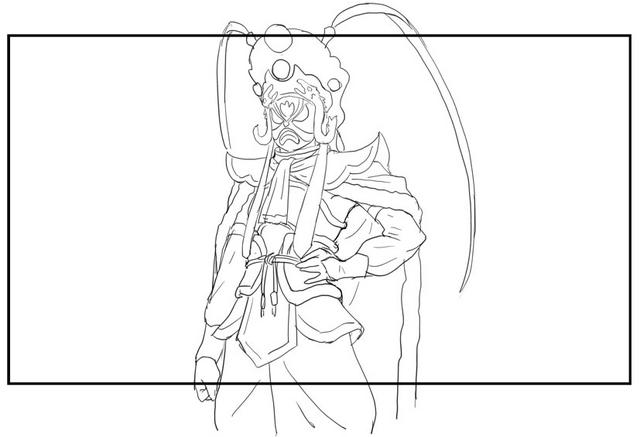 File:Mian-winpose-sketch.png