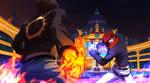 KOFXIII JapanTeam Ending2