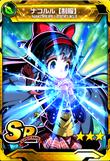 KimiWaHero-Schoolgirl Nakoruru