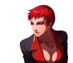 Kof-xiii-vice-dialogue-portrait-a