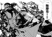 Kyo vs Iori