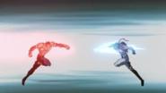 Fatal-Fury TMP Jamin4