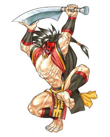 File:Tamtam-samurai-shodown-6-tenka-artwork.jpg