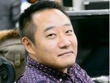 Eisuke Ogura