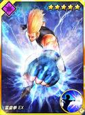 Kof-card002