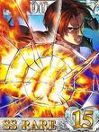 SNK Dream Battle - Kyo punch