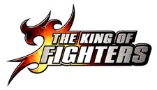 KOF2-logo