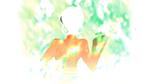 KOFXIII JapanTeam Ending5