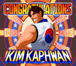 RealBout2-ArcadeComplete-Kim