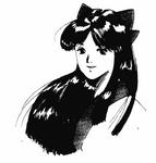 SSIII-Nakoruru-sketch 2