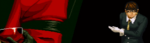 KOF95-RugalScene