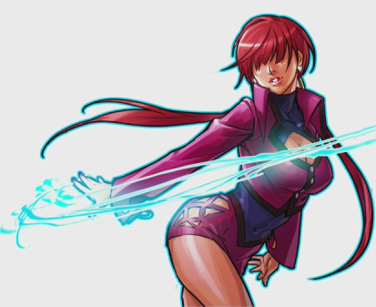 File:Orochi Shermie-02UM-Win.png