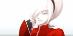 KOFXIII Story Ash2