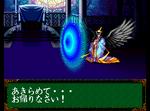 Tokihime-game