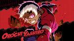 YouAreTheHero-OrochiYashiro