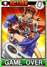 Ai-Bao-action-DS