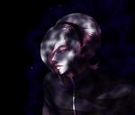 DarkAshFace1