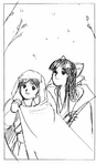 SSIV-Nakoruru and Rimururu-4