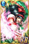 SNK Dream Battle Nakoruru