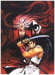 SamuraiShodown3-ShiroiEiji