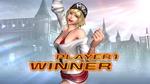 KOFXIV-Alice-Win
